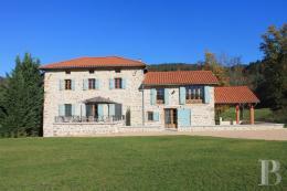 Achat Maison 8 pièces Le Puy en Velay