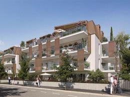 Achat Appartement 4 pièces Aix les Bains
