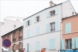 Achat studio Argenteuil