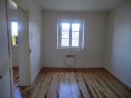 Appartement 3 pièces Guntzviller