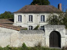 Achat Maison 10 pièces Chatellerault