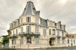 Achat Propriété 10 pièces Salon de Provence