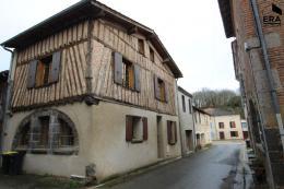 studio Caumont sur Garonne