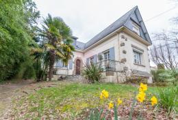 Achat Maison St Nazaire