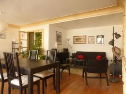 Achat Appartement 4 pièces Beauvais