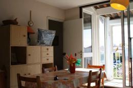 Achat Appartement 2 pièces Narbonne Plage