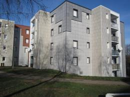 Location Appartement 3 pièces Freyming Merlebach