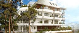 Achat Appartement 4 pièces La Baule Escoublac