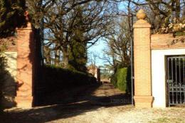 Château 12 pièces Lisle sur Tarn