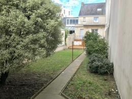 Achat Maison 7 pièces St Nazaire