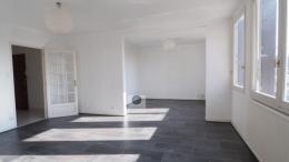 Achat Appartement 4 pièces Valence