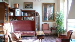 Achat Maison 7 pièces St Malo