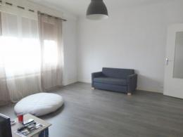 Achat Appartement 4 pièces Brest