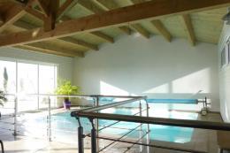 Achat Maison 5 pièces La Rochelle