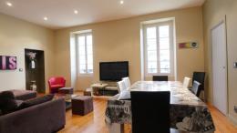 Achat Appartement 4 pièces Menton
