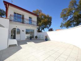 Achat Maison 3 pièces Tarnos