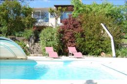 Achat Maison 7 pièces St Yrieix sur Charente