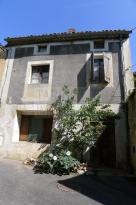 Achat Maison 4 pièces Chamaret