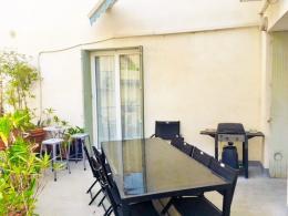 Achat Appartement 5 pièces Narbonne