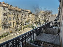 Achat Appartement 2 pièces Antibes