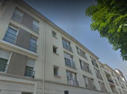 Achat Appartement 5 pièces Argenteuil