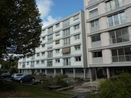 Achat Appartement 5 pièces Metz