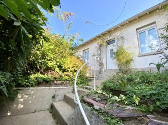 Vente Maison 3 Pieces Vertou 44120 3 Annonces Immobilieres Logic Immo