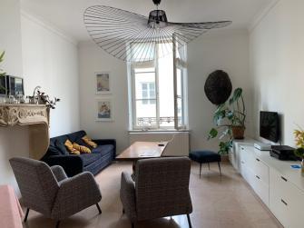 Location Appartement 2 Pieces Stanislas Meurthe Nancy 3 Annonces Immobilieres