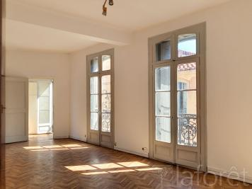 Vente appartement Perpignan • <span class='offer-area-number'>73</span> m² environ • <span class='offer-rooms-number'>2</span> pièces