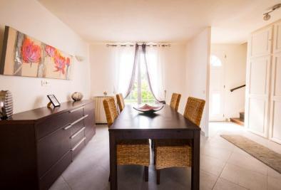 Achat maison Gouvieux • <span class='offer-area-number'>139</span> m² environ • <span class='offer-rooms-number'>6</span> pièces