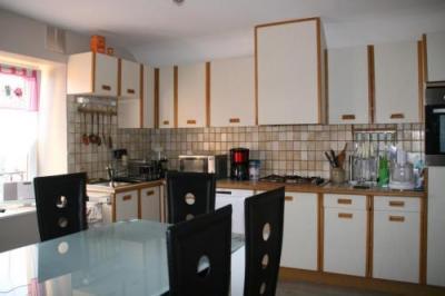 Appartement Belfort • <span class='offer-area-number'>102</span> m² environ • <span class='offer-rooms-number'>5</span> pièces