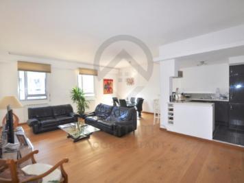 Achat appartement Avignon • <span class='offer-area-number'>87</span> m² environ • <span class='offer-rooms-number'>3</span> pièces