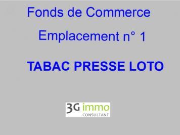 Vente commerce Bordeaux • <span class='offer-area-number'>83</span> m² environ • <span class='offer-rooms-number'>1</span> pièce