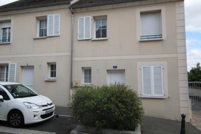Vente maison Vemars • <span class='offer-area-number'>76</span> m² environ • <span class='offer-rooms-number'>4</span> pièces