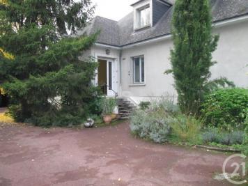 Achat maison Etampes • <span class='offer-area-number'>220</span> m² environ • <span class='offer-rooms-number'>5</span> pièces
