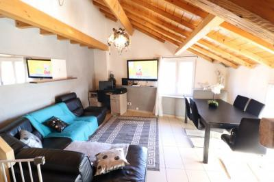 Vente appartement Le Grand Lemps • <span class='offer-area-number'>85</span> m² environ • <span class='offer-rooms-number'>4</span> pièces