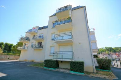 Vente appartement La Ferte sous Jouarre • <span class='offer-area-number'>65</span> m² environ • <span class='offer-rooms-number'>3</span> pièces
