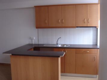 Appartement Tartas • <span class='offer-area-number'>52</span> m² environ • <span class='offer-rooms-number'>3</span> pièces