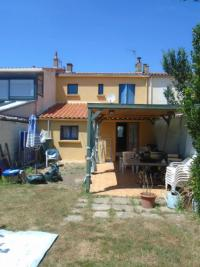 Achat maison Chateau d Olonne • <span class='offer-area-number'>95</span> m² environ • <span class='offer-rooms-number'>4</span> pièces