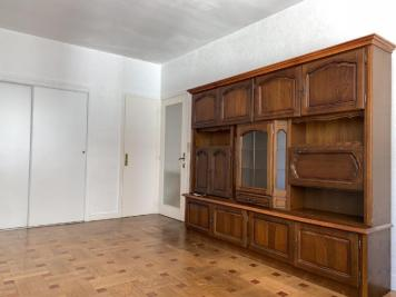 Appartement Nice • <span class='offer-area-number'>42</span> m² environ • <span class='offer-rooms-number'>2</span> pièces