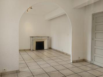 Appartement Prades &bull; <span class='offer-area-number'>64</span> m² environ &bull; <span class='offer-rooms-number'>2</span> pièces