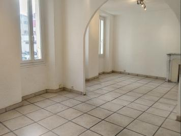 Achat appartement Prades • <span class='offer-area-number'>64</span> m² environ • <span class='offer-rooms-number'>2</span> pièces