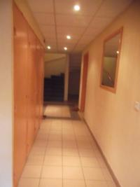 Achat appartement Trebes • <span class='offer-area-number'>53</span> m² environ • <span class='offer-rooms-number'>3</span> pièces