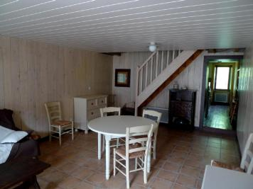 Vente maison Ceilhes et Rocozels • <span class='offer-area-number'>230</span> m² environ • <span class='offer-rooms-number'>7</span> pièces