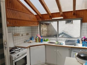 Appartement Ambert • <span class='offer-area-number'>138</span> m² environ • <span class='offer-rooms-number'>3</span> pièces