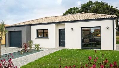 Achat maison Moussan • <span class='offer-area-number'>87</span> m² environ • <span class='offer-rooms-number'>4</span> pièces