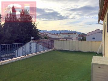 Achat villa Bages • <span class='offer-area-number'>112</span> m² environ • <span class='offer-rooms-number'>4</span> pièces