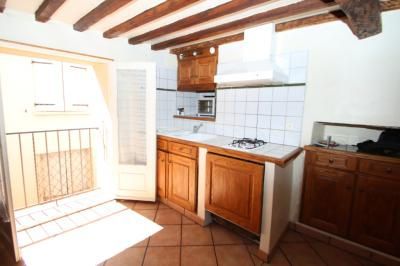 Achat maison Banyuls sur Mer • <span class='offer-area-number'>72</span> m² environ • <span class='offer-rooms-number'>3</span> pièces