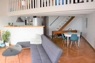 Vente appartement Eguilles • <span class='offer-area-number'>97</span> m² environ • <span class='offer-rooms-number'>4</span> pièces