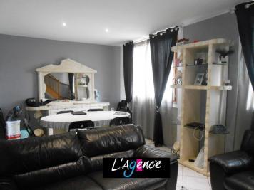 Maison Ormesson sur Marne • <span class='offer-area-number'>120</span> m² environ • <span class='offer-rooms-number'>5</span> pièces